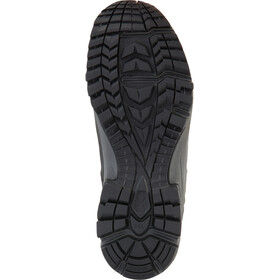 Haglöfs Skuta Low Proof Eco Schuhe Damen true black/magnetite